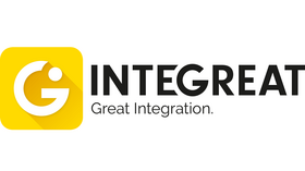 Integreat App